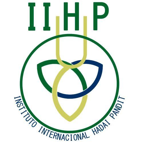 IIHP Logo