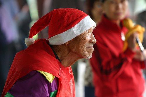 A Dream Of Christmas.Iskcon News A Dream Of Christmas Article
