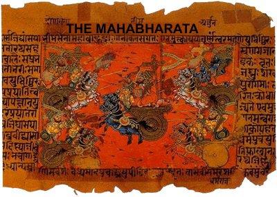 ISKCON News: Vedic Art, Sloka Recitation Competition On