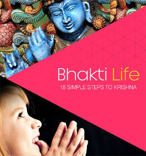 Bhakti Vriksha Manual Ebook
