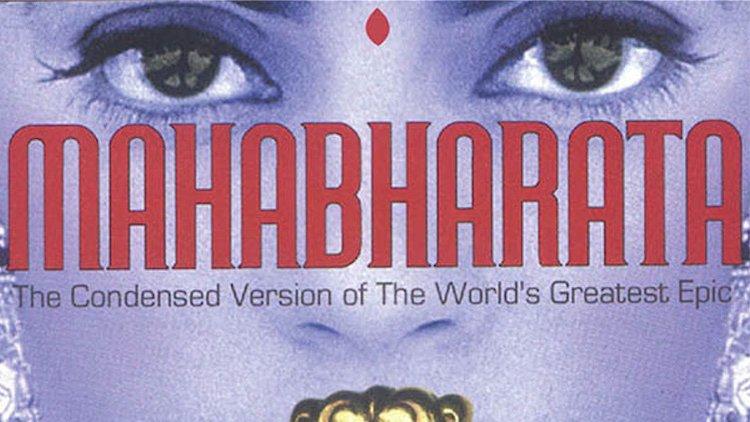 Free download mahabharata.