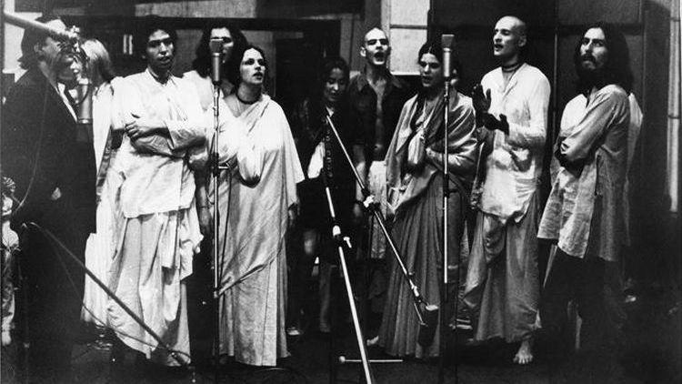 devotees_record_the_radha_krishna_temple_album_with_george_harrison_at_abbey_road_studios_slideshow.jpg?profile=RESIZE_710x
