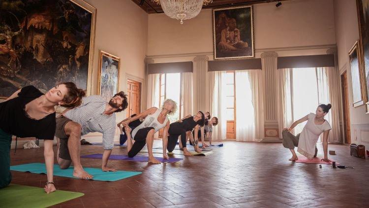 gopi_sundari_dasi_teaches_a_yoga_class_in_villa_vrindavana_small_slideshow.jpg?profile=RESIZE_710x