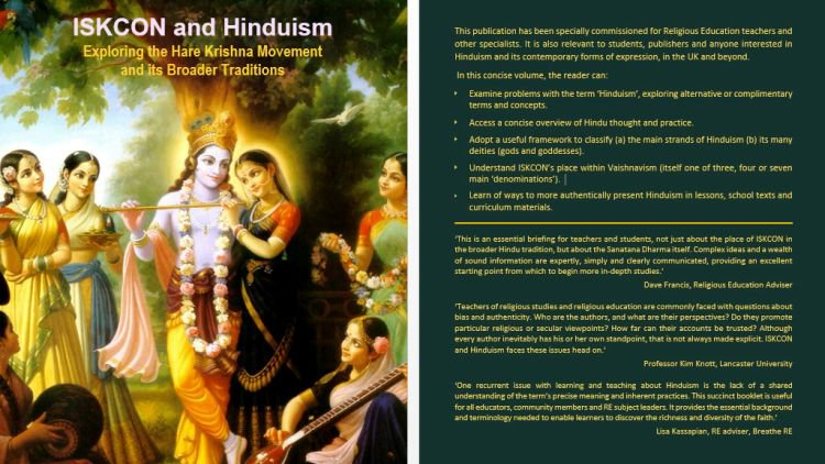 the_cover_of_iskcon_and_hinduism_small_slideshow.jpg?profile=RESIZE_710x